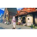 Atelier Lulua The Scion Of Arland PS4 Game - Image 3