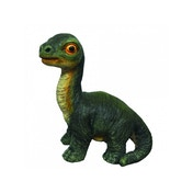 Dino (Set of 4) Dinosaur Figure