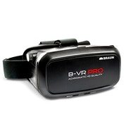 Braun Photo Technik VR Viewer