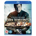 Dark Vengeance Blu-ray