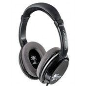 Turtle Beach M5 Mobile Gaming Headset PS Vita & Nintendo 3DS