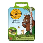 The Gruffalo Magnetic Adventures