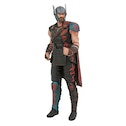 Gladiator Thor (Thor Ragnarok) Marvel Select Action Figure