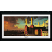 Pink Floyd Animals 50 x 100cm Collector Print - Image 2