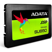 ADATA Ultimate SU650 120GB 2.5