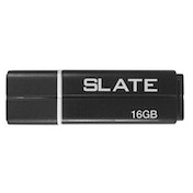 Patriot Slate 16GB USB 3.1 USB Flash Drive