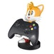 Tails (Sonic the Hedgehog) Controller / Phone Holder Cable Guy - Image 4