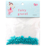 Fairy Gravel Pack Of 6