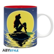 Disney - Tlm Sunset Mug