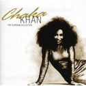 Chaka Khan - The Platinum Collection Music CD