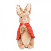 Gund Peter Rabbit Flopsy Large Plush