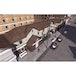 Omerta City of Gangsters Game PC - Image 7