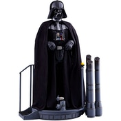 Darth Vader (Star Wars) Hot Toys Figure