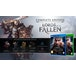 Lords Of The Fallen Complete Edition PS4 Game - Image 3