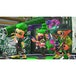 Splatoon 2 Nintendo Switch Game - Image 4