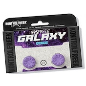 KontrolFreek FPS Galaxy for PS4 Controllers
