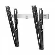 One For All WM6421 32-60 inch TV Bracket Tilt Ultra Slim Series