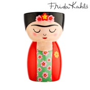 Sass & Belle Frida Body Shaped Vase