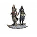 Maria Ariane Labed (Assassin's Creed Movie) Ubicollectibles Figurine - Image 4