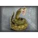 Nagini (Harry Potter) Magical Creatures Noble Collection - Image 2