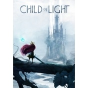 Child Of Light PC CD Key Download for uPlay