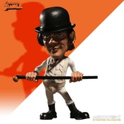 Alex (Clockwork Orange) 6 Inch Roto figure