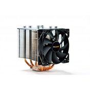 be quiet! Shadow Rock 2 Processor Cooler