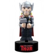 Thor (Marvel) Neca Body Knocker