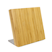 Magnetic Bamboo Knife Holder | M&W - Image 3