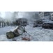 Metro Exodus PS4 Game + Patch - Image 5