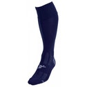 PT Plain Pro Football Socks Mens Navy