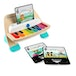 Baby Einstein Magic Touch Piano Musical Toy - Image 2