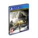 Assassin's Creed Origins Gold Edition PS4 Game - Image 2