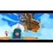 Ex-Display Super Mario 3D Land Game 3DS Used - Like New - Image 9