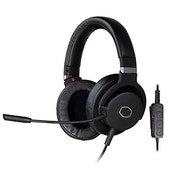 Cooler Master MH752 Virtual 7.1 Surround Gaming Headset
