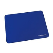 ModMyMachine SlamePad Aluminium Gaming Surface Dark Blue Horizon