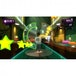 Kinect Motion Explosion Game Xbox 360 - Image 7