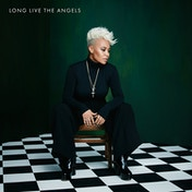 Emilie Sande - Long Live The Angels CD
