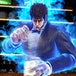 Fist Of The North Star Lost Paradise PS4 Game - Image 2