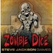 Zombie Dice Game - Image 4