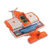 VTECH Dusty Learn & Go