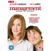 Management DVD