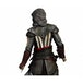 Aguilar Michael Fassbender (Assassin's Creed Movie) Ubi Collectables Figurine - Image 2