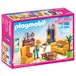 Playmobil Living Room with Fireplace - Image 2