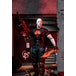 Bloodshot (Bloodshot Movie) McFarlane Toys 7-inch Action Figure - Image 4