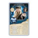 Harry Potter Top 30 Witches & Wizards Top Trumps - Image 3