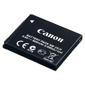 Canon NB-11LH Battery