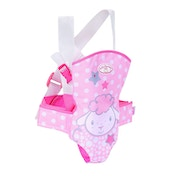 Baby Annabell Baby Carrier
