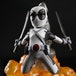 Deadpool X Force (Deadpool) QMX 4.62 Inch Figure - Image 3