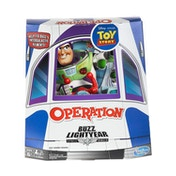 Toy Story Buzz Lightyear Operation